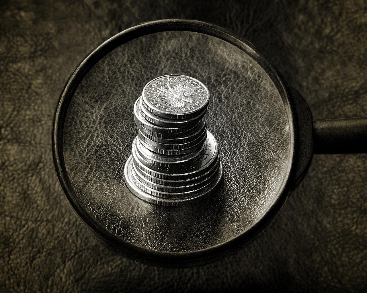 Ile kosztuje delegowanie obowiązków księgowych na zewnątrz? Cennik biuro rachunkowe