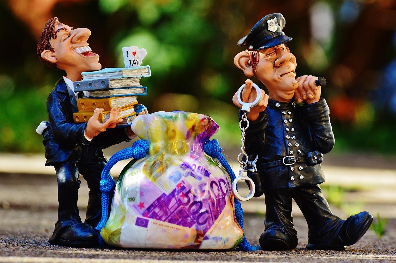 Jakie są kompetencje biura księgowego? Sporządzanie deklaracji podatkowych – prowadzenie rejestru VAT, ewidencji środków trwałych Kraków