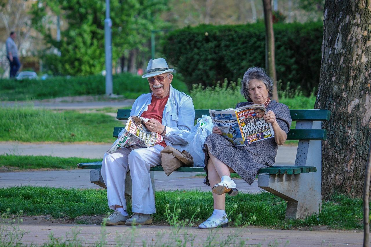 Jak zwiększyć fundusz emerytalny?