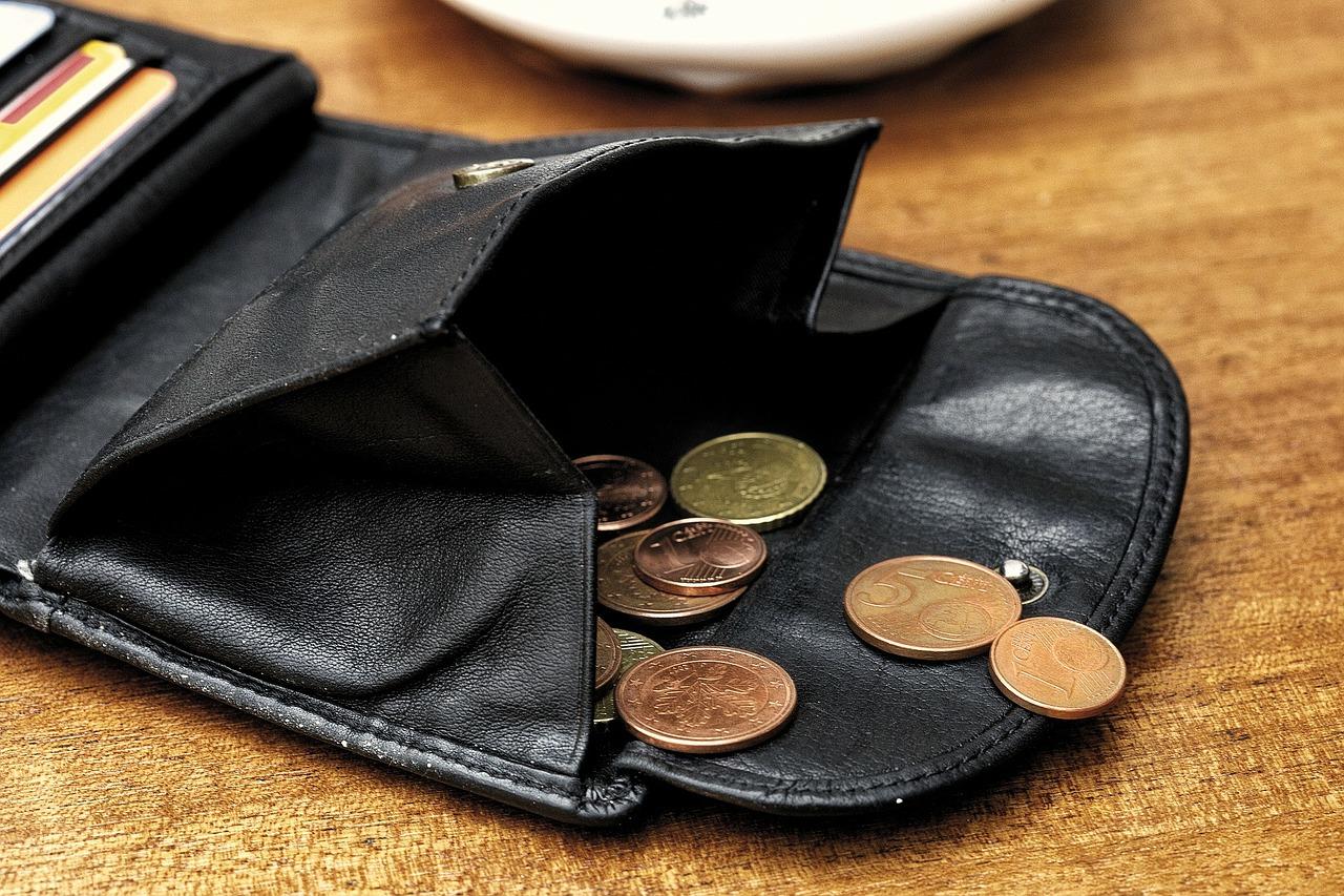 Czy jest szansa, że dostaniesz kredyt?
