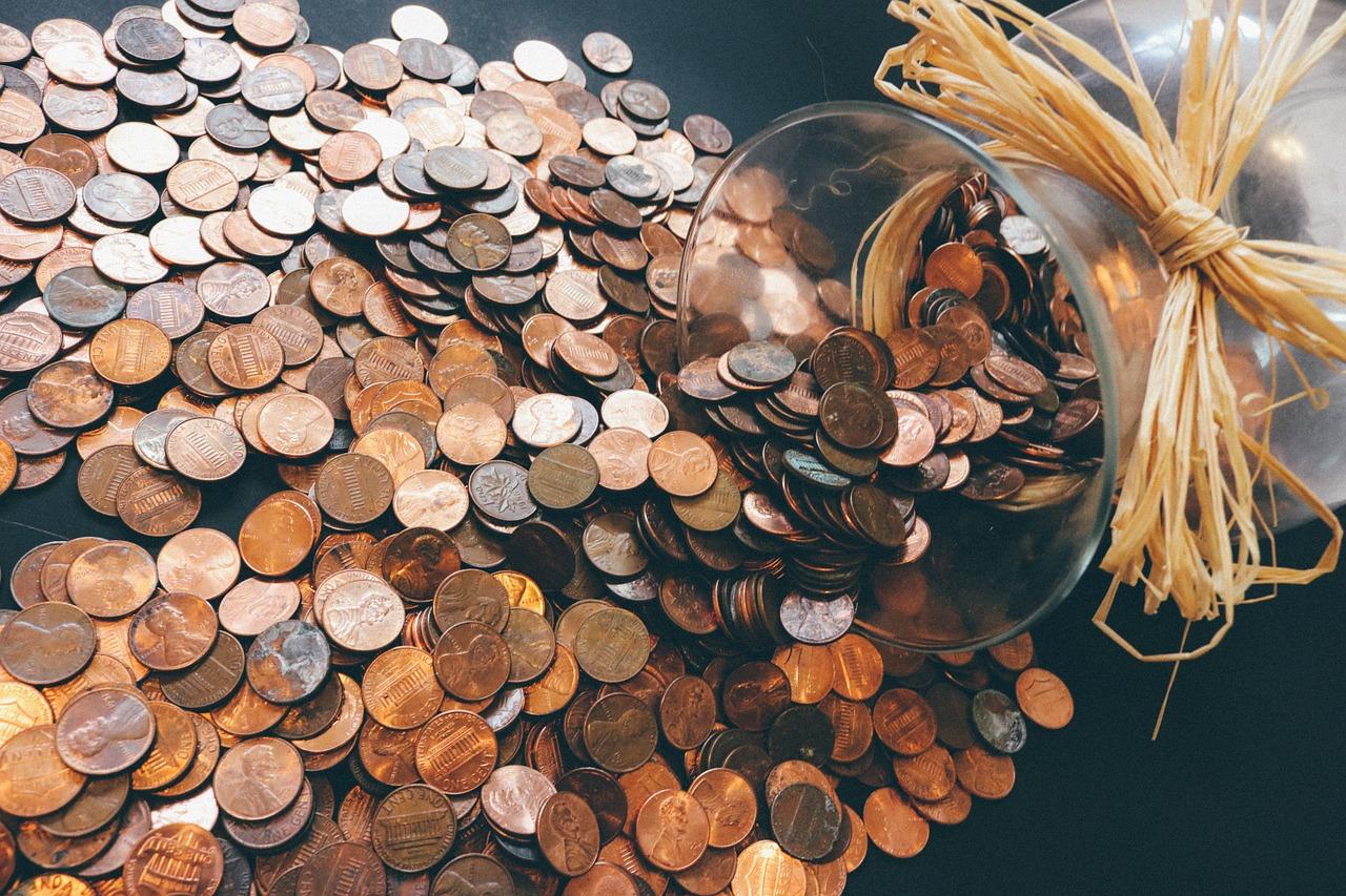 Oszczędzanie-czy to takie trudne?