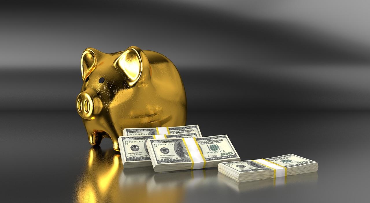 Jak lepiej zarządzać finansami?