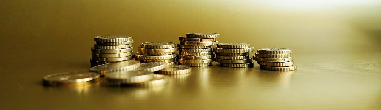 Jak ułatwić sobie spłacanie wielu kredytów?