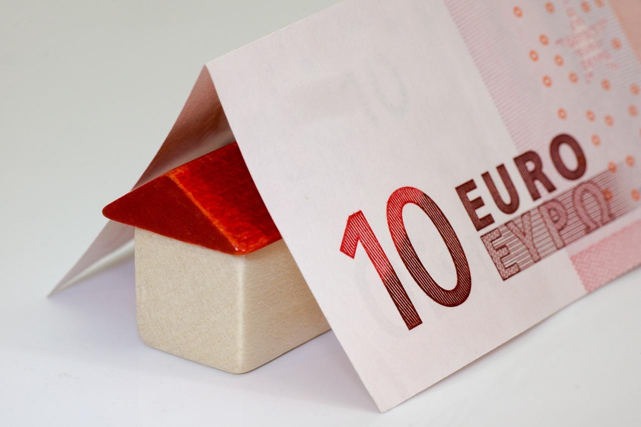 Jak znaleźć dobry kredyt hipoteczny?