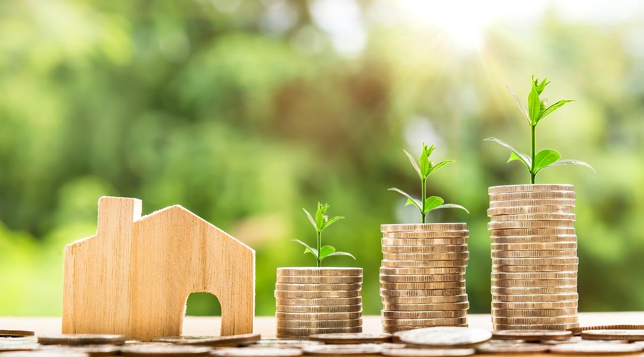 Kredyt hipoteczny – co trzeba wiedzieć?