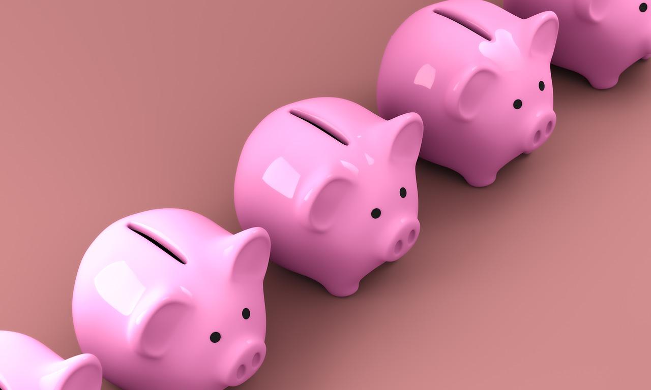 Kredyty – najczęściej zadawane pytania